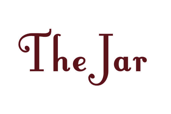 The Jar, Troon